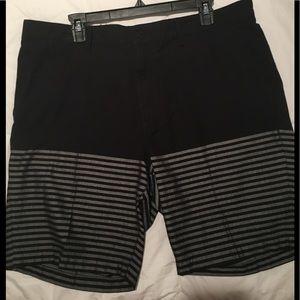NWOT Michael Kors Shorts